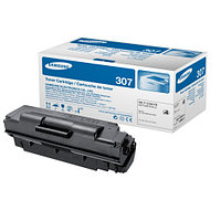 HP MLT-D307E Extra H-Yield Blk C тонер (SV059A)