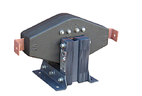 Трансформатор тока ТПЛ 200/5