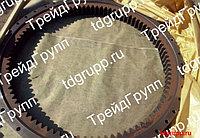 81NA-01022 Поворотный круг (swing bearing) Hyundai R380LC-9S