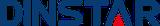 IP шлюзы Dinstar (GSM, FXO, FXS)