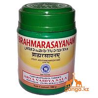 Брахма Расаяна (Brahmarasayaynam ARYA VAIDYA SALA), 500 г.