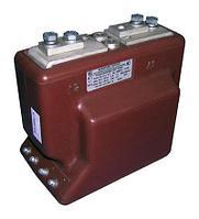 Трансформатор тока ТОЛ 600/5