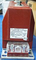 Трансформатор тока ТОЛ 150/5