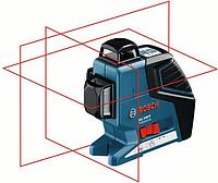Лазерный инструмент