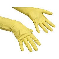 Многоцелевые Перчатки S Vileda Professional