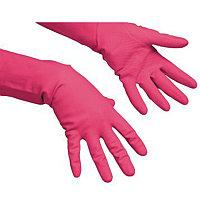 Многоцелевые Перчатки XL Vileda Professional