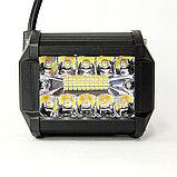 LED фары противотуманный свет, фото 3