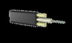 ОК/Д2 (диэлектрический) (кабель типа FTTH, для подвеса последней мили)