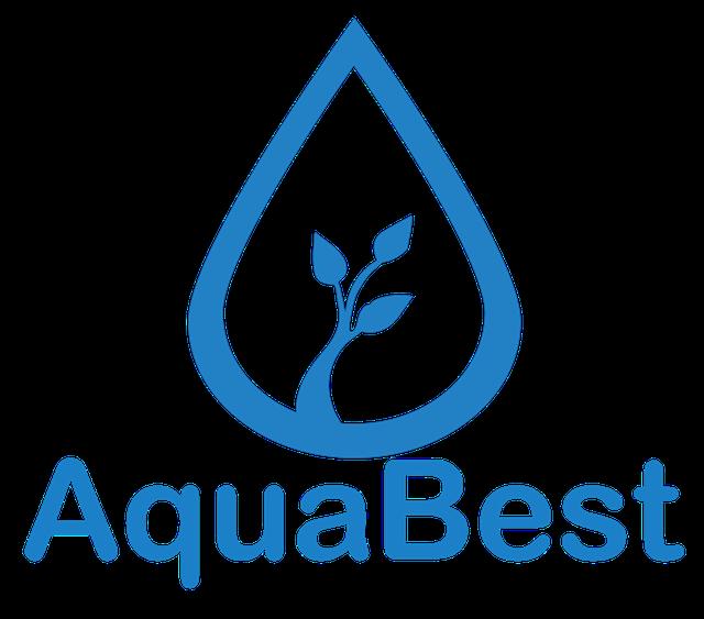 AquaBest.kz