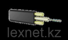 Кабель волоконно-оптический ОК/Д2-Т-А8-1.2
