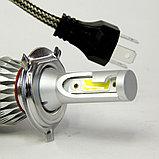 LED лампы, фото 3