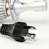 LED лампы, фото 5