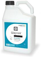 Инсектицид Шарпей®