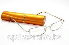Готовые очки (Плюсa)