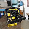 Набор инструментов, TUFF, фото 4
