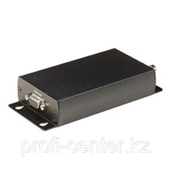 AD001 Конвертор аналогового видеосигнала в VGA сигнал