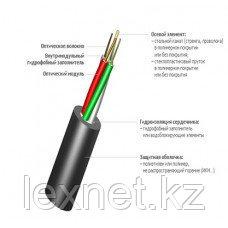 Кабель волоконно-оптический ОК-М6П-А16-3.1