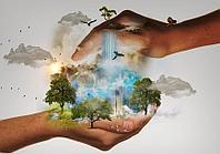 Документы для получения разрешения на эмиссии в окружающую среду