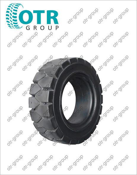 Шина 8.25-15 Armour SP800