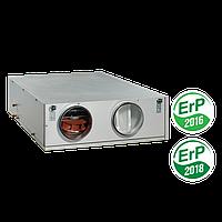 Приточно-вытяжная установка ВЕНТС ВУТ 1000 ПВ ЕС (водяная)