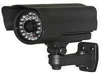 Камеры