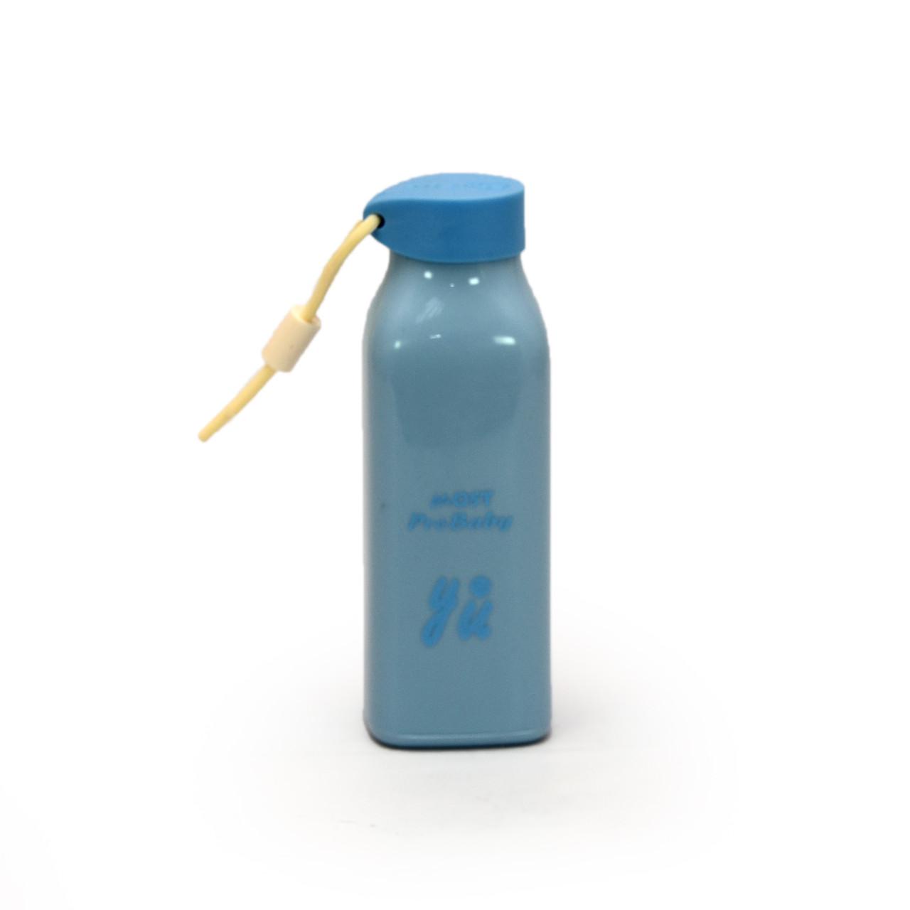 Бутылка в термочехле