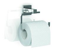 Держатель для туалетной бумаги LUCENTUM