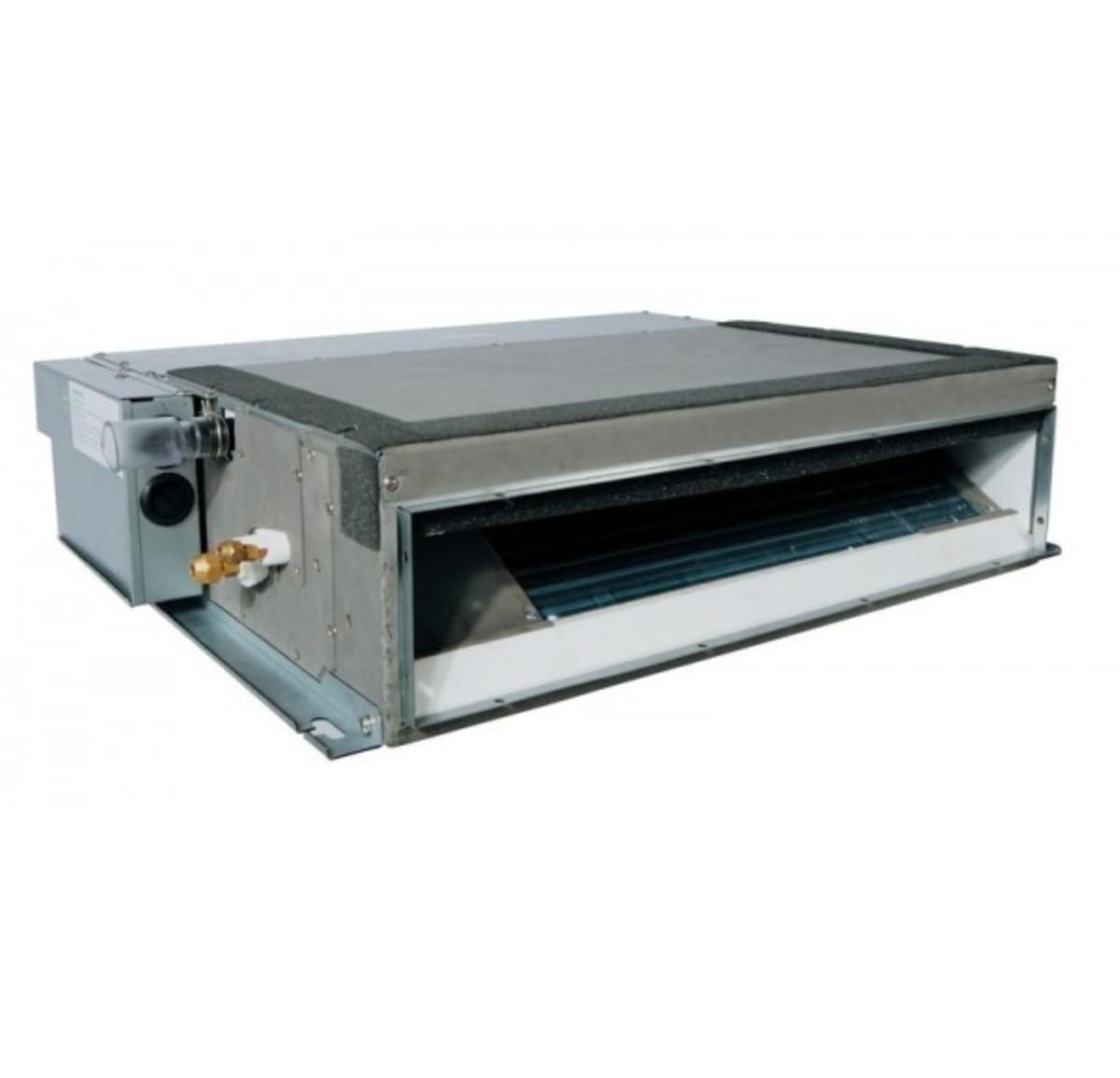 Мультисплит-система Free-match Gree-09: Канальный GFH(09)EA-K3DNA1A/I (Внутренний блок)