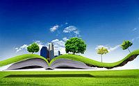 Подготовка квартальной и годовой экологической отчетной документации для предприятий природопользователей