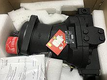 Гидромотор 303.4.160.220 для БКМ-1514