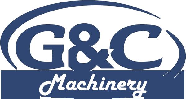 "Группа компаний ""G & C ""Machinery"""