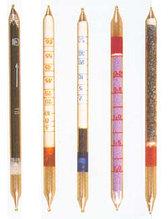 Трубка индикаторная для опр. конц. бутанола (20-300 мг/м3)