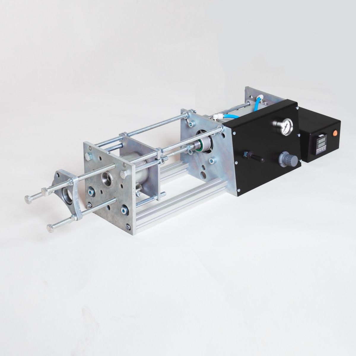 Оборудование для ремонта шаровых опор SJR3