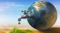 Консультация в области окружающей среды