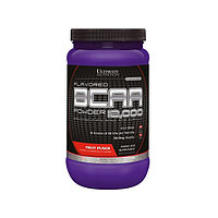 Аминокислоты Ultimate Nutrition - BCAA Powder 12000, 60 порций