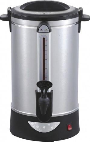 Аппарат для приготовления чая и кофе EKSI CN 16TD