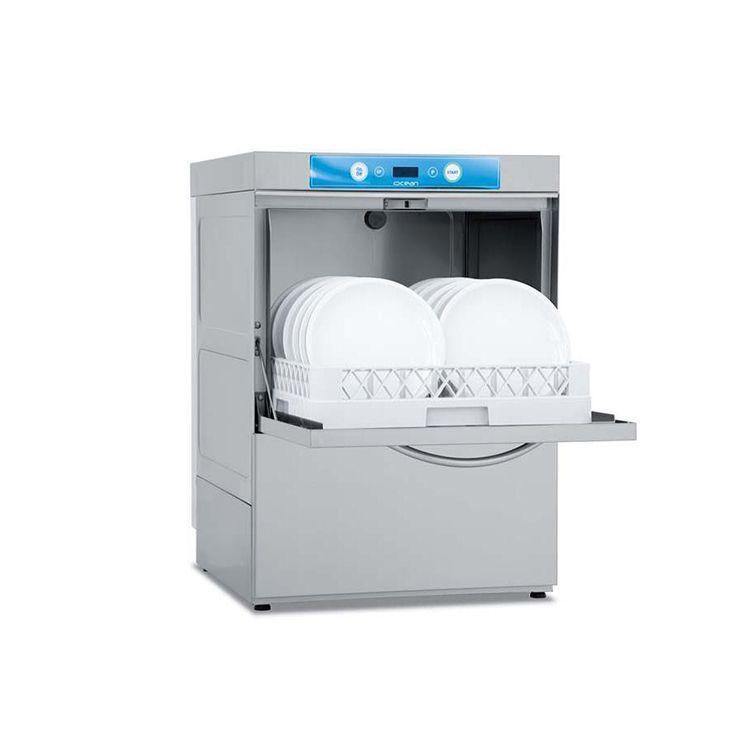 Посудомоечная машина с фронтальной загрузкой Elettrobar OCEAN 61D