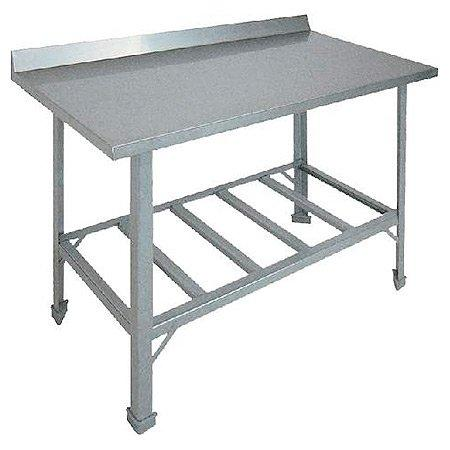 Стол производственный Техно-ТТ СПП-211/600