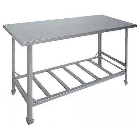 Стол производственный Техно-ТТ СП-111/900