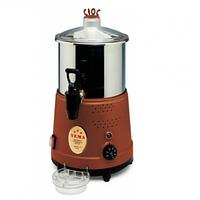 Диспенсер для горячих напитков Vema CI 2080/5/TR