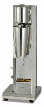Миксер для молочных коктейлей ECOLUN E1353019 1 стакан