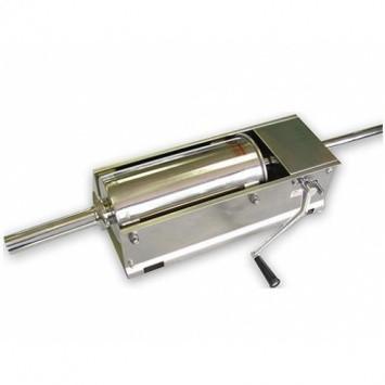 Шприц для колбас Kocateq SH7