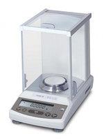 Весы лабораторные CAS CAUX-220