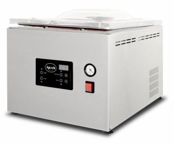 Упаковщик вакуумный Apach AVM308L