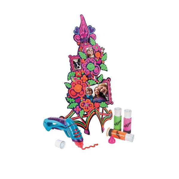 "Hasbro DohVinci ""Цветочная башня"""