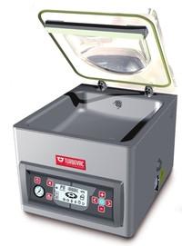 Вакуумный упаковщик Turbovac S40