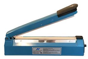 Запайщик пакетов Foodatlas PFS-300 Pro (пластик, 2 мм)