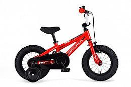 Велосипед Centurion Bock 12-red
