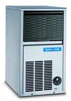 Льдогенератор BAR LINE (FRIMONT) B 2006 WS