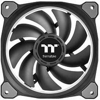 Кулер для кейса Thermaltake Riing Plus 12 RGB TT Premium Edition (3-Fan Pack), фото 1